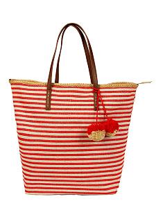 724f26fc1474 Пляжные сумки: купить в интернет-магазине ModaTebe (1000 Платков)