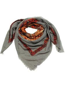 0bf836b1f61b Женские большие шерстяные платки: купить в Москве